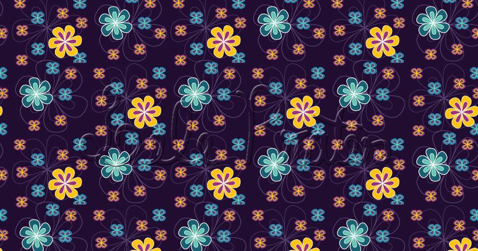 hawai-flowers