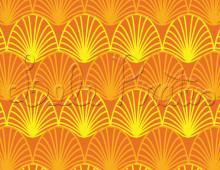 Geometric Shells