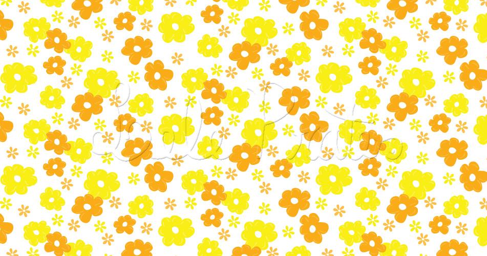 flowers-site