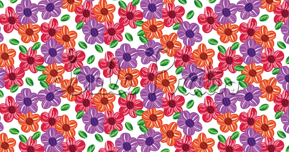 colorful-flowers-site