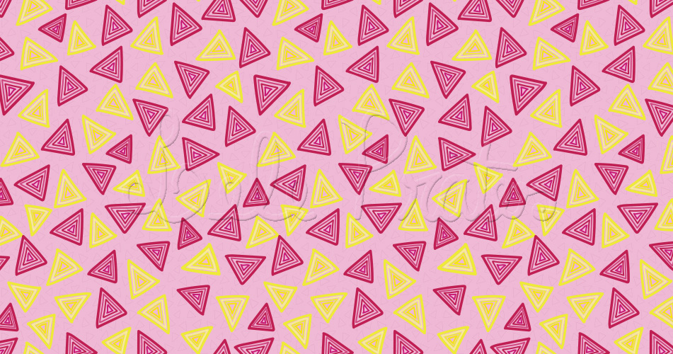 infinite-triangles-site